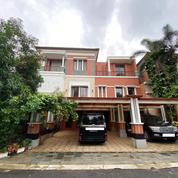 Rumah Dekat SPBU DAN MALL Di Kelapa Gading (23001263) di Kota Jakarta Utara