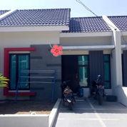 Rumah Cantik Dalam Perumahan Di Descada Segara City (23001467) di Kota Bekasi
