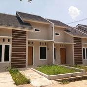 Rumah Lokasi Strategis Dp 0% Di Citayam Akses Stasiun