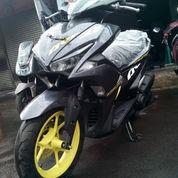 AEROX 155 VVA 2020 Yamaha ( PROMO )