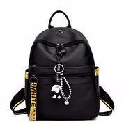Micro Backpack - Tas Punggung Simple Wanita (23005575) di Gombong