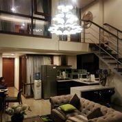 Apartment Belagio Mansion Kuningan Jakarta Selatan, Tipe 3BR, Fully Furnished (23007251) di Kota Jakarta Selatan