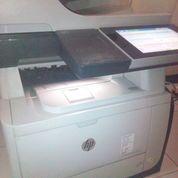 Mesin Foto Copy Print Scan Hemat Listrik (23007903) di Kab. Sidoarjo