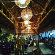 Sewa Lightting Wedding (23009371) di Kab. Badung