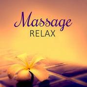 Massage Panggilan Bali 24 Jam (Putri-Spa) (23009419) di Kab. Badung
