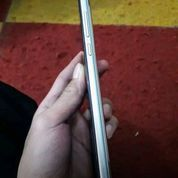 HP Phablet Tablet Polytron Prime A8 A552
