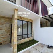 Rumah Cantik Modern 2 Lantai Siap Huni Di Jatiasih Bekasi (23009735) di Kota Bekasi