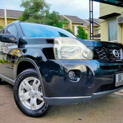 Nissan X-Trail 2.0 ST 2011 Manual Full Original Good Condition Siap Pakai (23013723) di Kota Jakarta Selatan