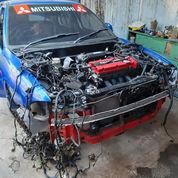 JAK-SEL KELISTRIKAN MOBIL JAYA MOTOR (23015479) di Kota Jakarta Selatan