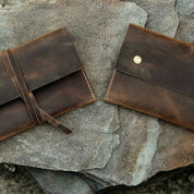Leather Sleeve IPad Mini (23015823) di Kota Jakarta Selatan