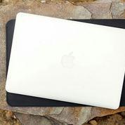 "Leather Sleeve Macbook Pro 13"" (23015863) di Kota Jakarta Selatan"