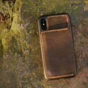 IPhone Wallet Leather Sleeve (23015951) di Kota Jakarta Selatan