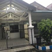 Rumah Pondok Maspion Waru Sidoarjo (23020355) di Kab. Sidoarjo