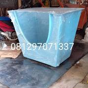 Kolam Baby Spa Atau Bak Baby Spa (23023043) di Kota Tangerang