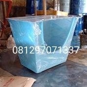 Baby Spa Fiberglass Atau Bak Bay Spa (23023487) di Kota Tangerang