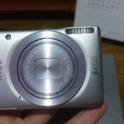Kamera Digital Canon Ixus 132 (23024307) di Kab. Malang