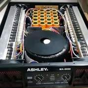 POWER ASHLEY MA9000 ORIGINAL (23027695) di Kota Semarang