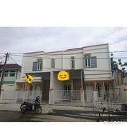 Rumah Dekat Stasiun Bekasi, Bebas Banjir (23028075) di Kota Bekasi