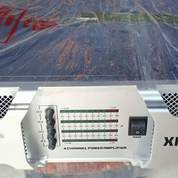 POWER BADAK 2700WATT XRI9800