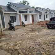 Perum Alma Residence Tamansari Setu Bekasi (23033155) di Kab. Bekasi
