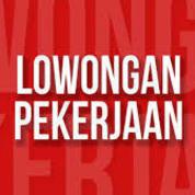 Lowongan Kerja Terbaru 2020 Langsung Kerja (23036799) di Kota Jakarta Selatan