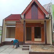 Rumah Syariah Lebak Banten Sharia Green Valley (23037187) di Kab. Lebak