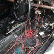 Reparasi Kelisltrikan Mobil Jaya Motor (23041719) di Kota Jakarta Selatan