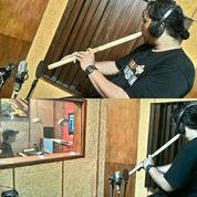 alat musik etnik gendang suling kecapi (2304250) di Kab. Bantul