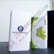 Powerbank Slim With Anti-Slip Surface 10.000mAh P100PL25 ZEN