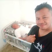 Yayasan Baby Sitter Perawat Lansia Art Pria Wanita (23046875) di Kota Jakarta Selatan