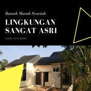 Rumah Syariah Murah Di Setu Bekasi (23048287) di Kota Bekasi