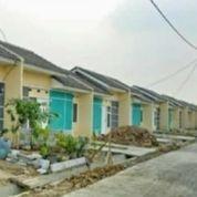 Cikarang Like View Cikarang Selatan Desa Sukaragam (23048395) di Tambun