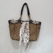 Tas Gucci Handbags Canvas (23049255) di Kota Jakarta Barat