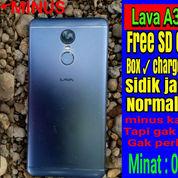 Murah Tapi Dapat LENGKAP Headset Charger ORI + Free SD Card 8GB Cuma 500ribu