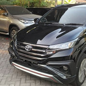 PROMO BIG SALE JANUARI Toyota ALL NEW RUSH TRD SPORTIVO MANUAL 2020 (23050743) di Kota Surabaya