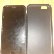 I Phone 6 16 Gb (23053451) di Kota Balikpapan