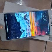 Xiaomi 4x Ram 3GB. 32 GB