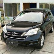 HONDA CRV 2.0 AT 2011 Dp 15 Jt (23057999) di Kota Jakarta Selatan