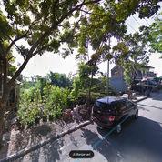 Tanah Raya Lingkar Timur Buduran Strategis (23058083) di Kab. Sidoarjo