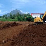 Tanah Kavling D'Indaloka III Jalibar NOL JALAN (23059551) di Kota Batu