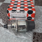 ISC ( Idle Speed Control ) / Switch Langsam Avanza N Xenia