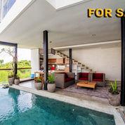 Villa 2 Bedrooms Full Furnished Di Jl. Goa Gong Jimbaran Bali (23063395) di Kab. Badung