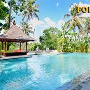 Villa Mewah 6 Bedrooms Di Jl. Tumbak Bayuh Pererenan Bali (23064819) di Kab. Badung