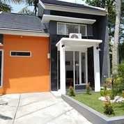 Rumah Syariah Samara Residence Malang
