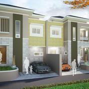 Rumah 2 Lantai Sedang Proses Bangun Perum Pertamina Sleman (23065619) di Kota Yogyakarta