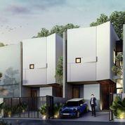 NEW Gress Rumah Mojoklangru Wetan CIAMIK Ready Juli 2020 (23066099) di Kota Surabaya