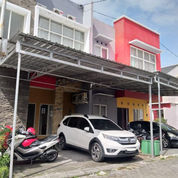 GUEST HOUSE KOSTEL DENGAN OCCUPANCY BAGUS BARAT XT SQUARE (23066599) di Kota Yogyakarta