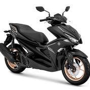 Yamaha AEROX S 2020 ( PROMO )