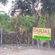 Tanah 4,95 Are Kusuma Bangsa Bung Tomo Gatsu Barat Denpasar