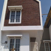 Rumah 2 Lantai Seputar Cilame Tanpa DP Khusus Bulan Ini (23069523) di Kota Bandung